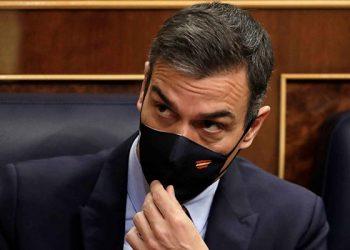 PSOE y EH Bildu