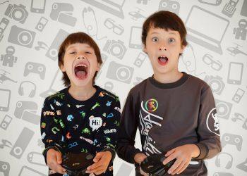 videojuegos bienestar