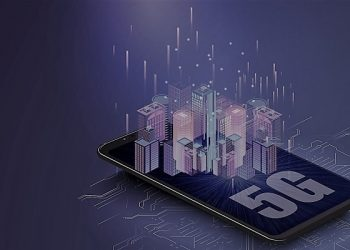 proteger 5G