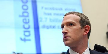 Demandas Facebook