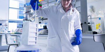 IBM ciberataques vacunas