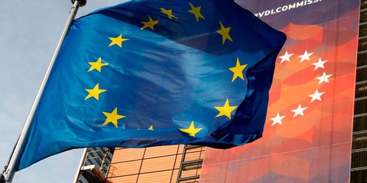 La UE ahora tiene un nuevo mecanismo de sanciones globales en contra de quienes violen los derechos humanos / REUTERS