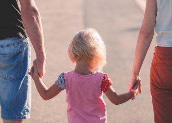 En el Reino Unido las mujeres abortan a su tercer hijo porque los beneficios del Gobierno solo cubren un límite de dos / Imagen de Pexels en Pixabay