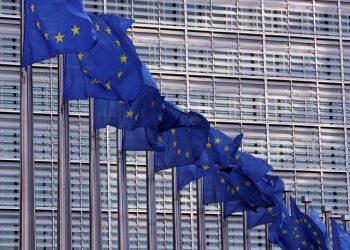 Unión Europea víctima de ciberataques