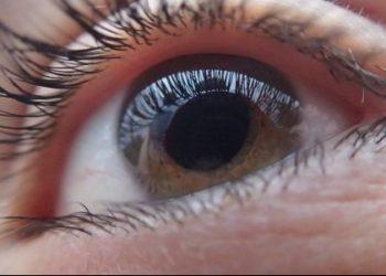 Implante para ayudar a las personas ciegas
