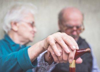 ansiedad alzhéimer