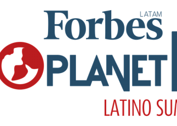 El No Planet B Latino Summit