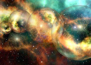 La relatividad y la mecánica cuántica