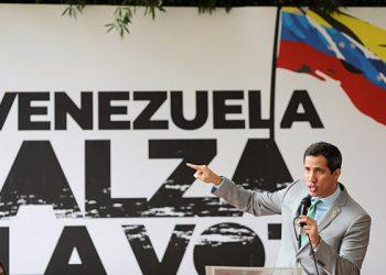 Las elecciones en Venezuela
