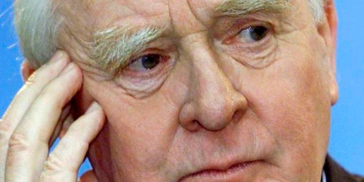 John Le Carré falleció, pero vive a través de sus novelas de espionaje / REUTERS