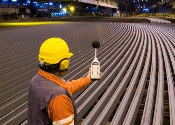 Asturias ArcelorMittal