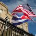 EEUU reingresa a Cuba a lista de patrocinadores del terrorismo   REUTERS