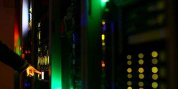 Ataques virtuales sigue creciendo en todo el mundo. Reuters