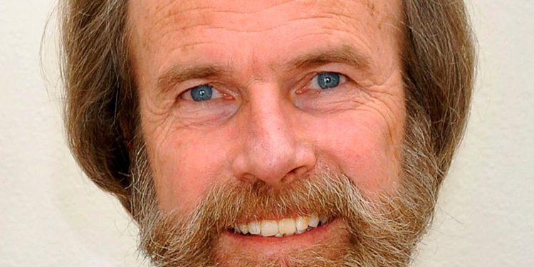 Konrad Steffen, científico reconocido por su estudio del derretimiento de glaciares y cambio climático, murió al caer en una grieta de un glaciar en Groenlandia / Wikipedia Imágenes