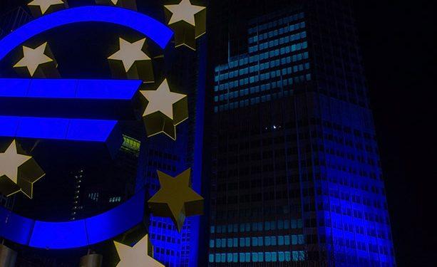Las desigualdades económicas de Europa