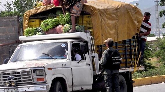 Venezuela fortalecerá medidas ante