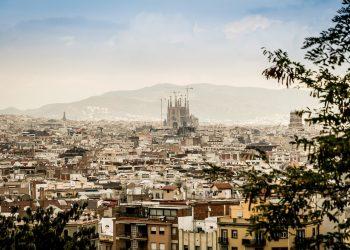 Barcelona y Madrid entre las mejores ciudades para vivir en 2021