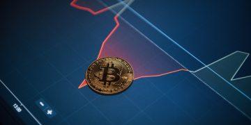 comprar y vender Bitcoin