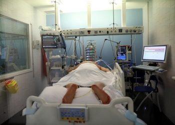 AI-España-salud