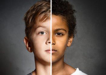 palabra raza