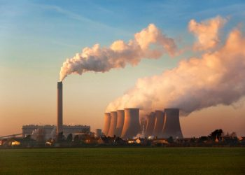 Iberdrola descarbonización