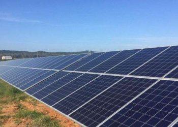 Tasmania vive sólo con energía 100% renovable. REUTERS