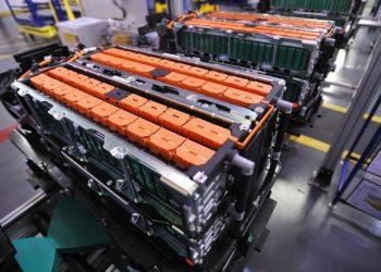 NUST MISIS triplicará la autonomía de los coches eléctricos