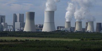 COP26 emisiones