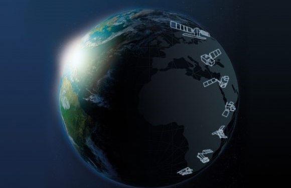 UE Destino Tierra
