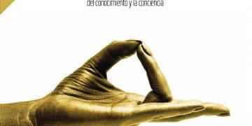 conocimiento y la conciencia