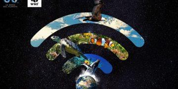 Hora de Planeta