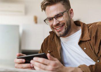 Hechos psicológicos con las apuestas online
