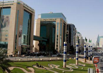 Arabia Saudita renovable