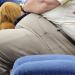 La obesidad es una de las enfermedades más prevalentes e infravaloradas del mundo. REUTERS