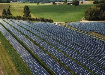Ecologistas en Acción fotovoltaicas