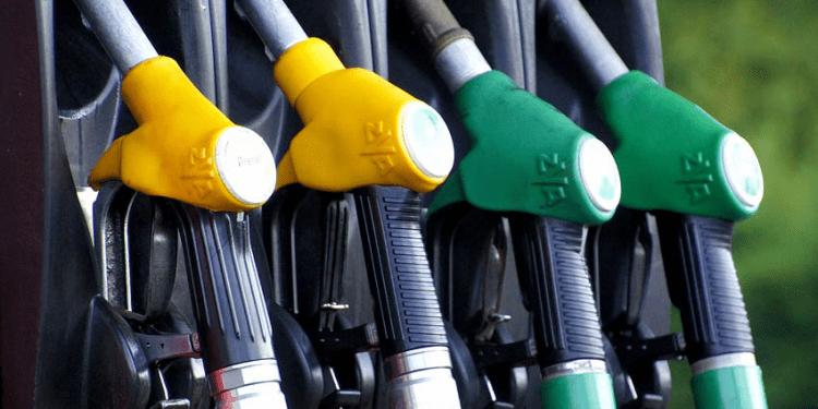 Aprobado un nuevo Real Decreto para impulsar el uso de los biocarburantes