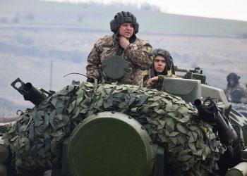 Gasto militar mundial