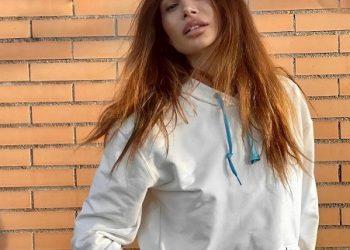 Handshield Sport es la primera marca de ropa en el mundo antivirus y bacterias, incluida cualquier cepa de coronavirus.