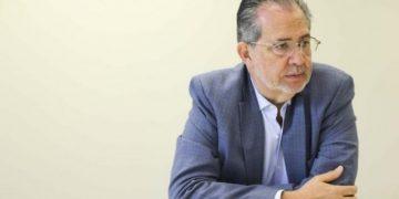 TSJ obliga a El Nacional