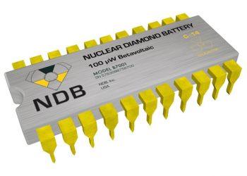baterias-con-residuos-nucleares-ndb (FILEminimizer)