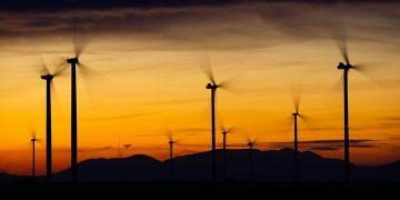 proyecto eólico Garma Blanca