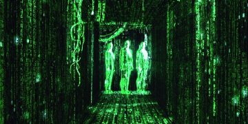 Una nueva teoría ahora propone que el universo es una simulación