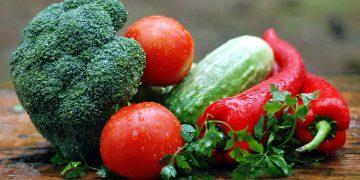 Cambio climático cultivos