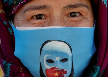 China control de natalidad