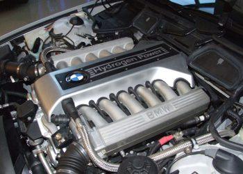 PIK electricidad coches