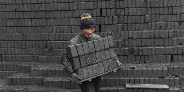 COP26 carbón