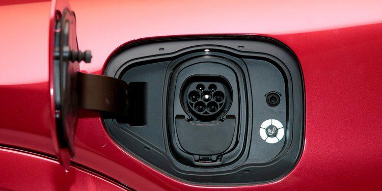 demanda baterías coches eléctricos