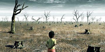 euros contra el desastre climático