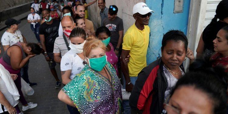 contagios vacunados con Abdala