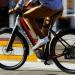 Es fundamental que los gobiernos promuevan una movilidad sostenible que incluya a las bicicletas eléctricas y a las convencionales